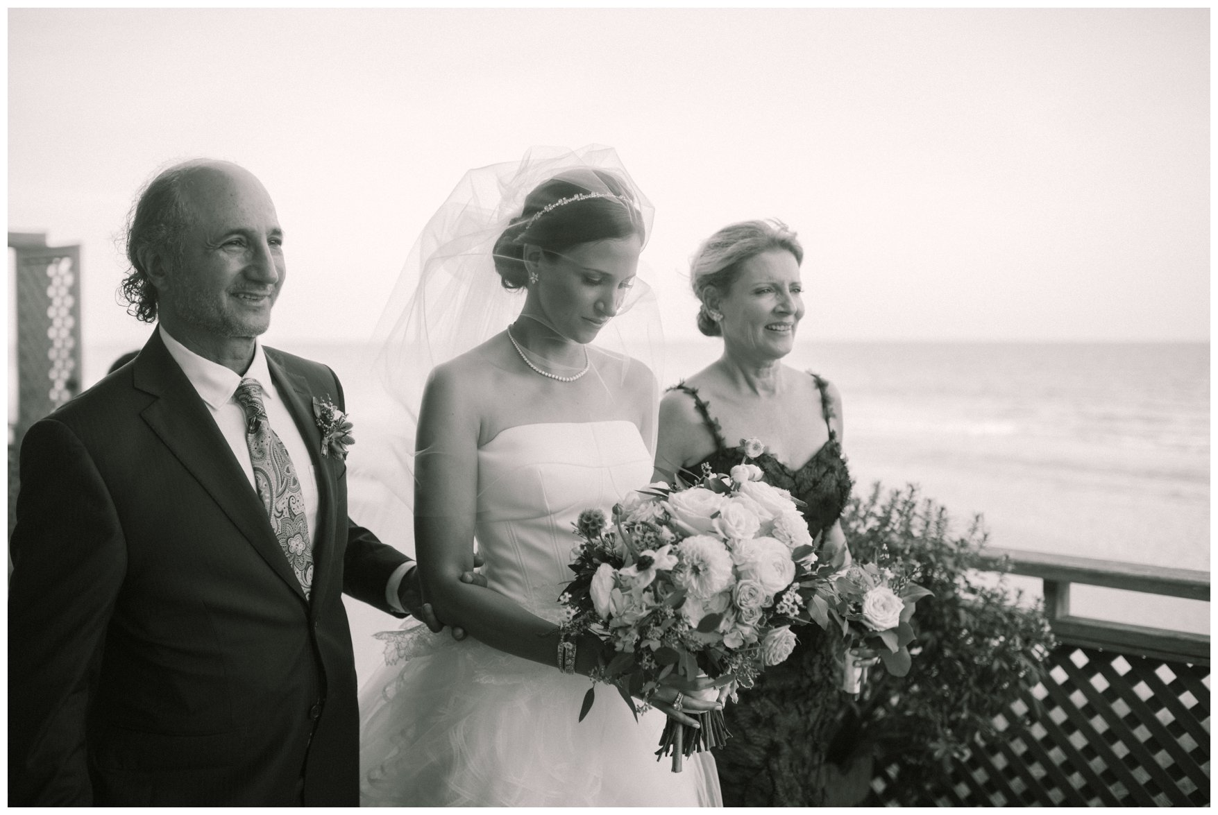 Hamptons Wedding_1094.jpg