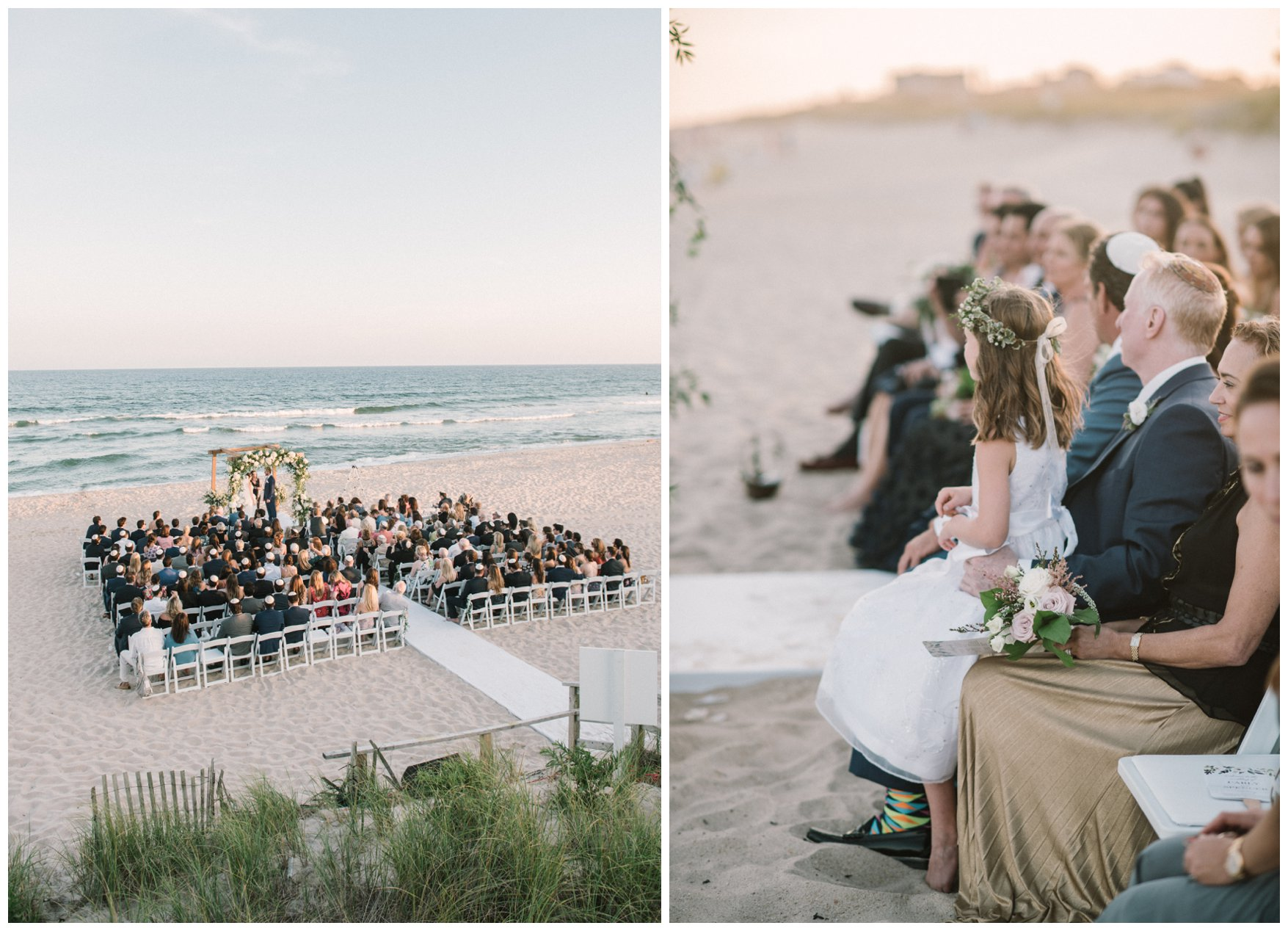 Hamptons Wedding_1095.jpg