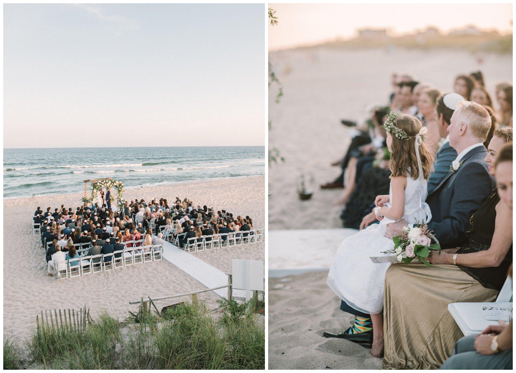 Hamptons Wedding_1095.jpg