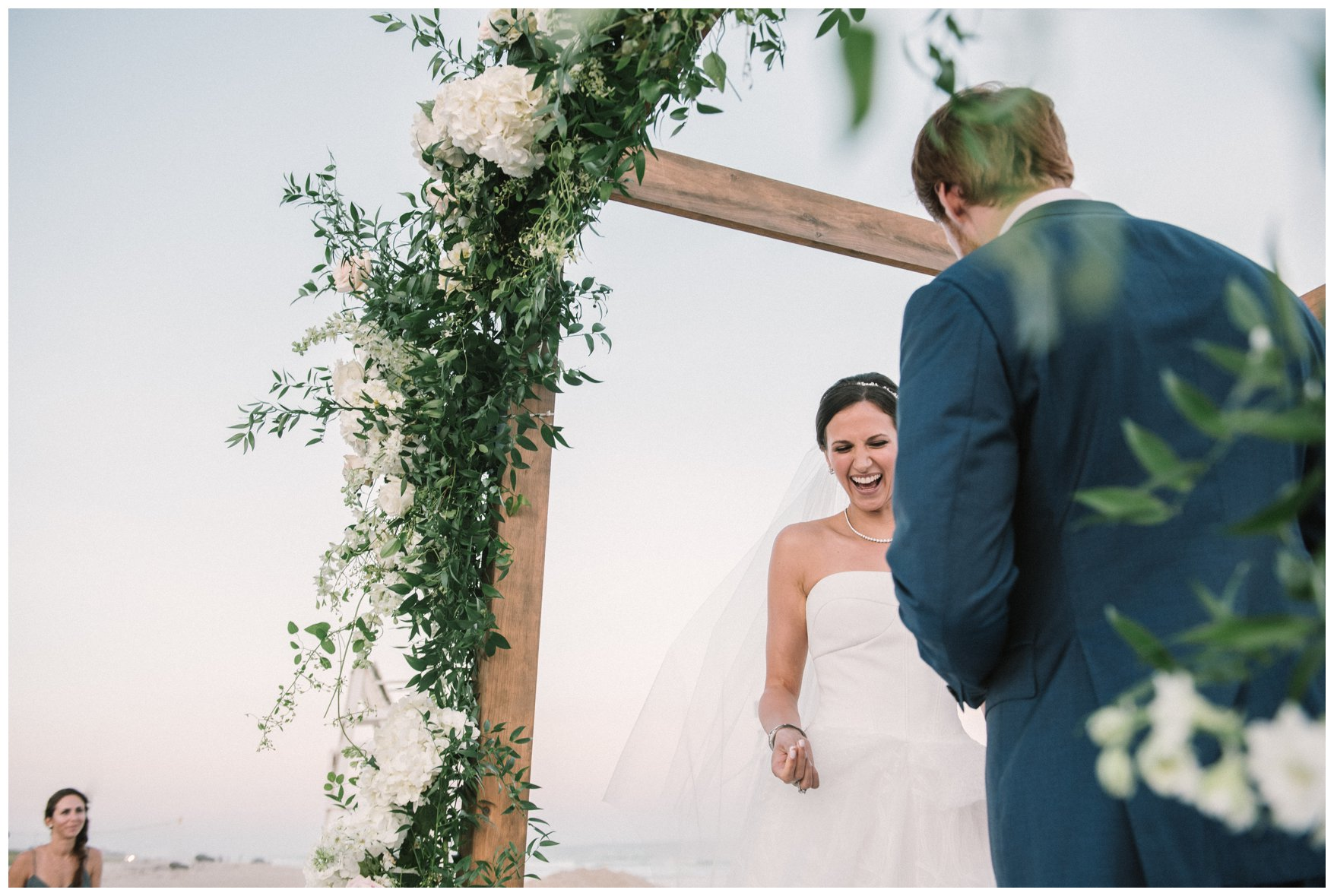 Hamptons Wedding_1097.jpg