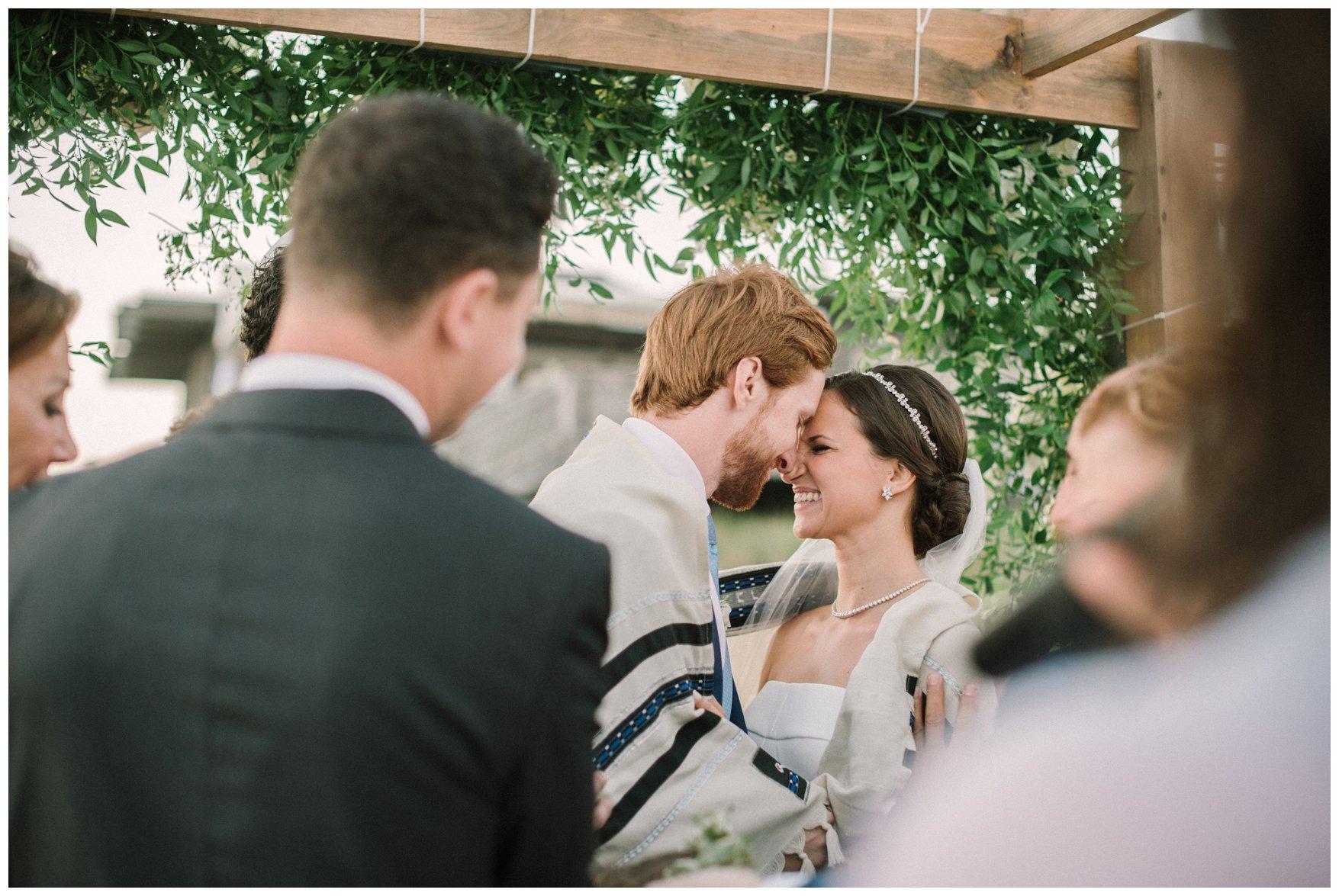Hamptons Wedding_1098.jpg