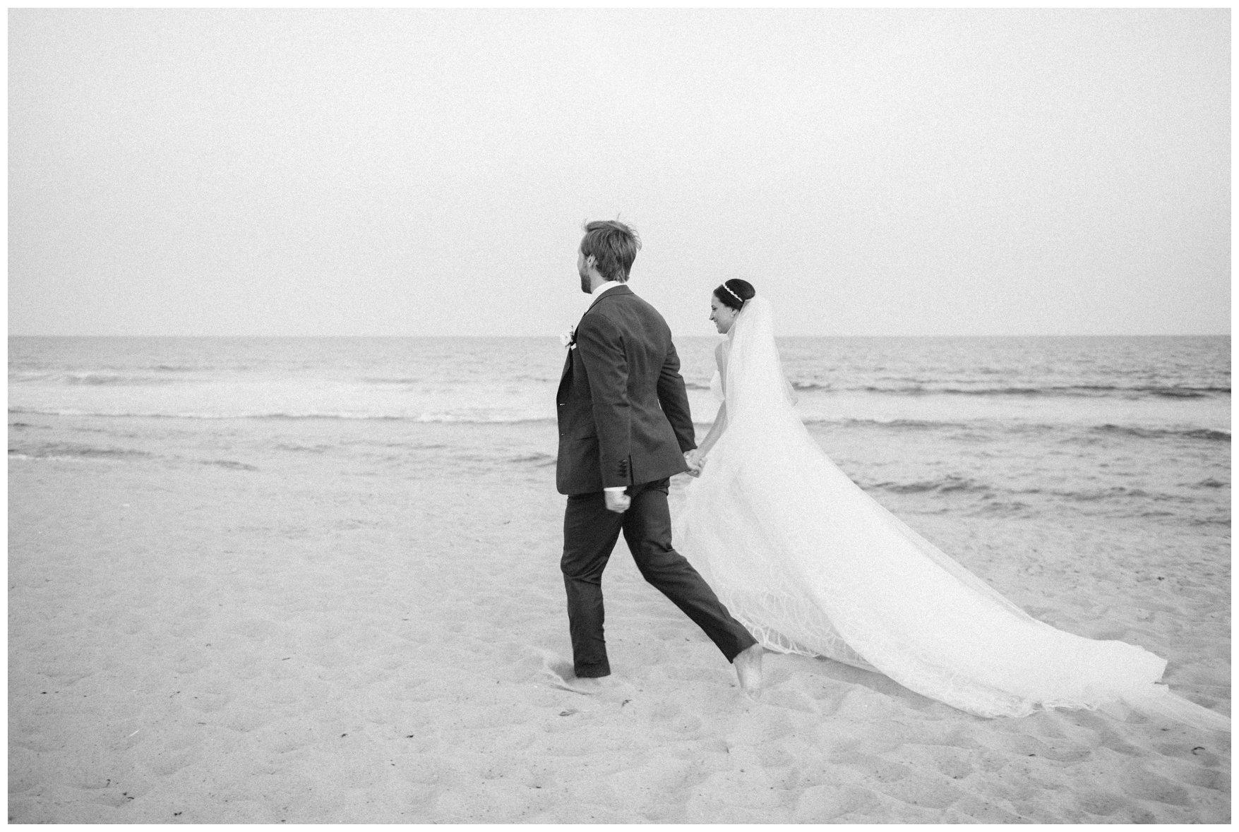 Hamptons Wedding_1100.jpg