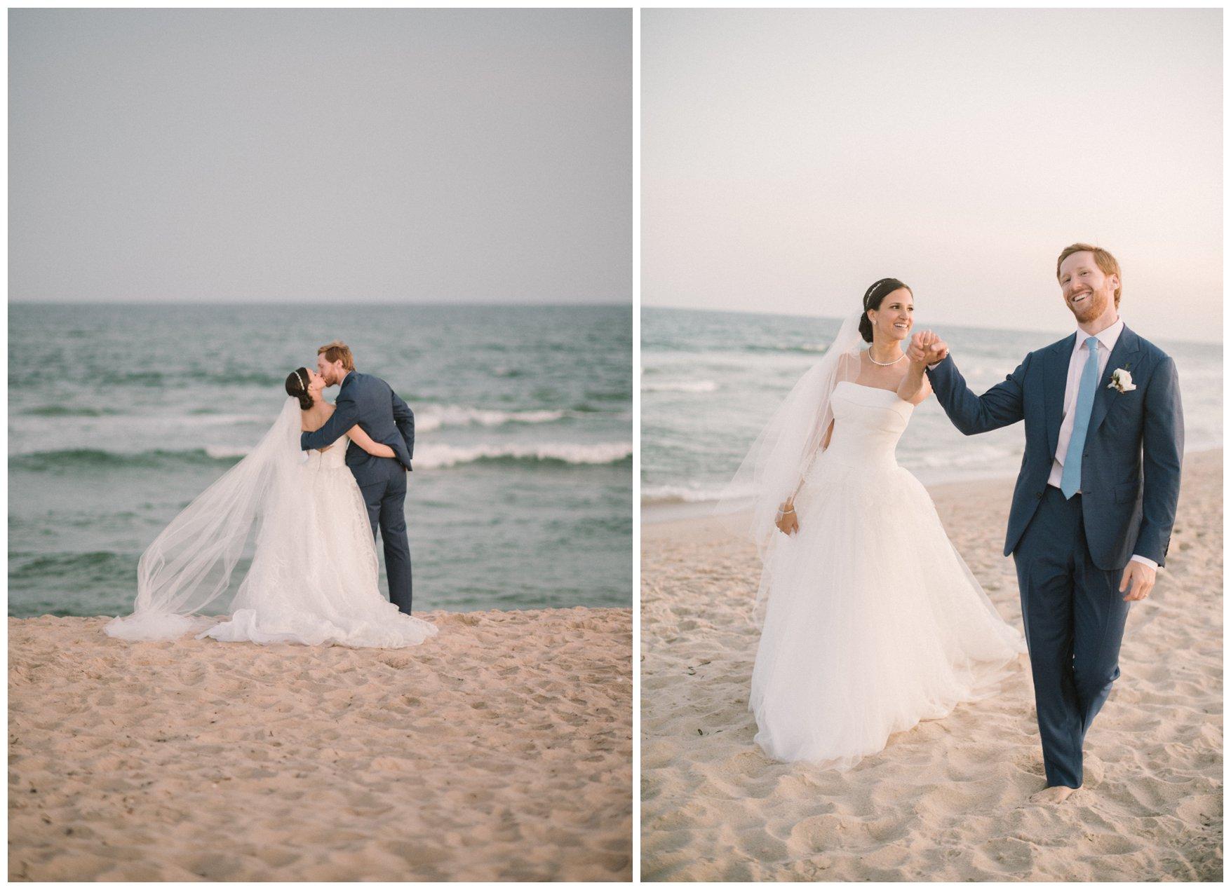 Hamptons Wedding_1104.jpg