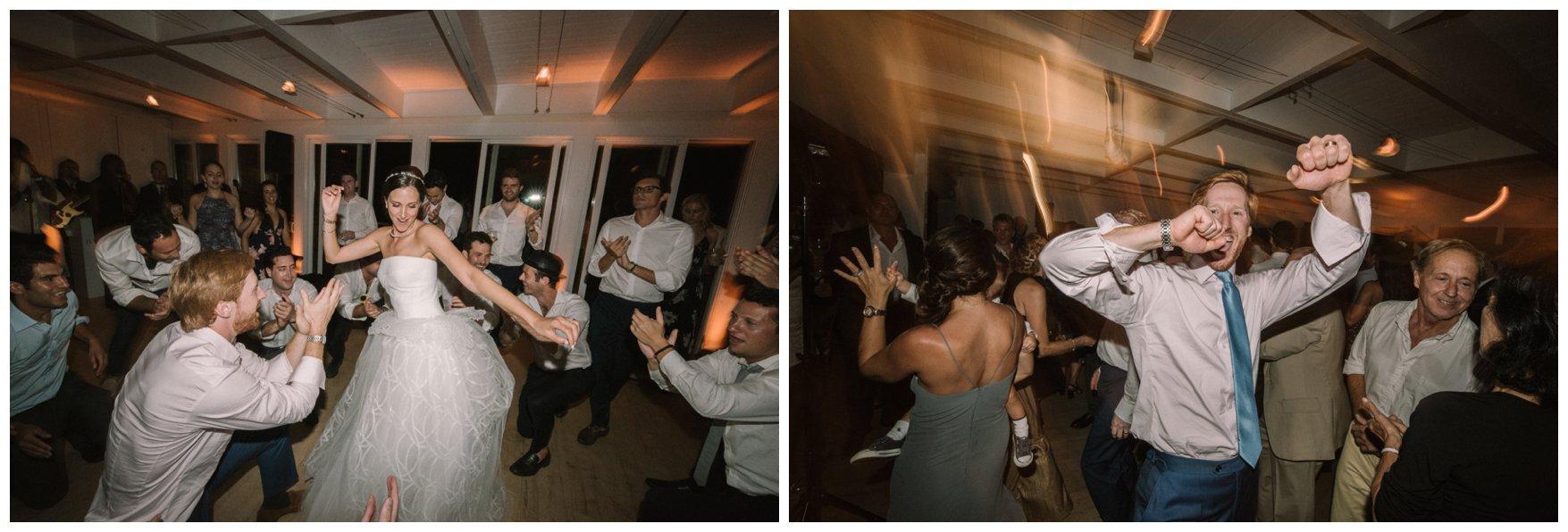 Hamptons Wedding_1106.jpg