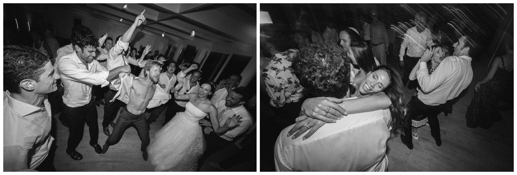 Hamptons Wedding_1107.jpg
