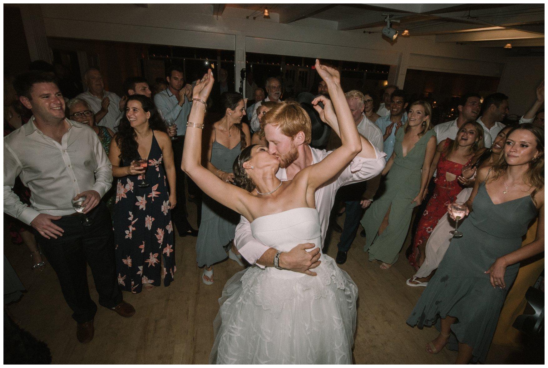 Hamptons Wedding_1108.jpg