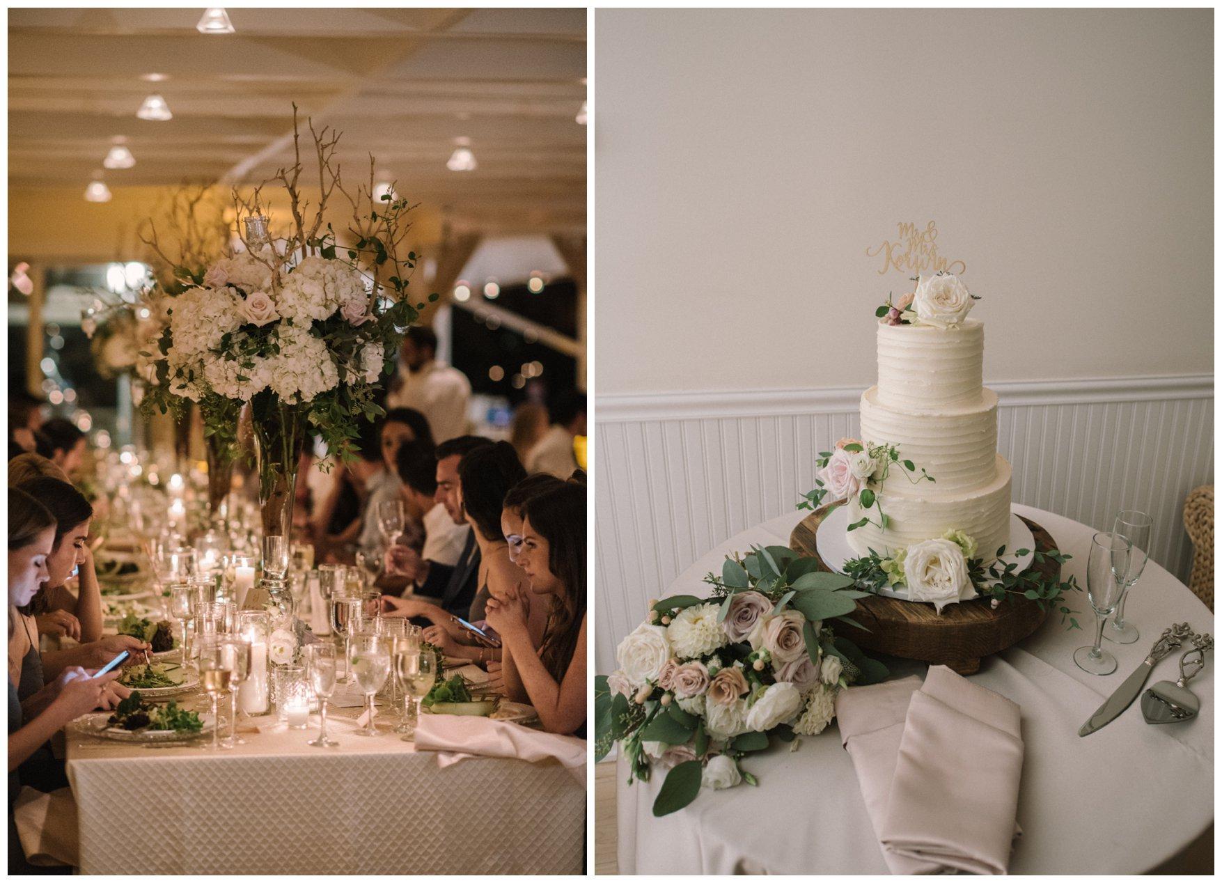 Hamptons Wedding_1109.jpg