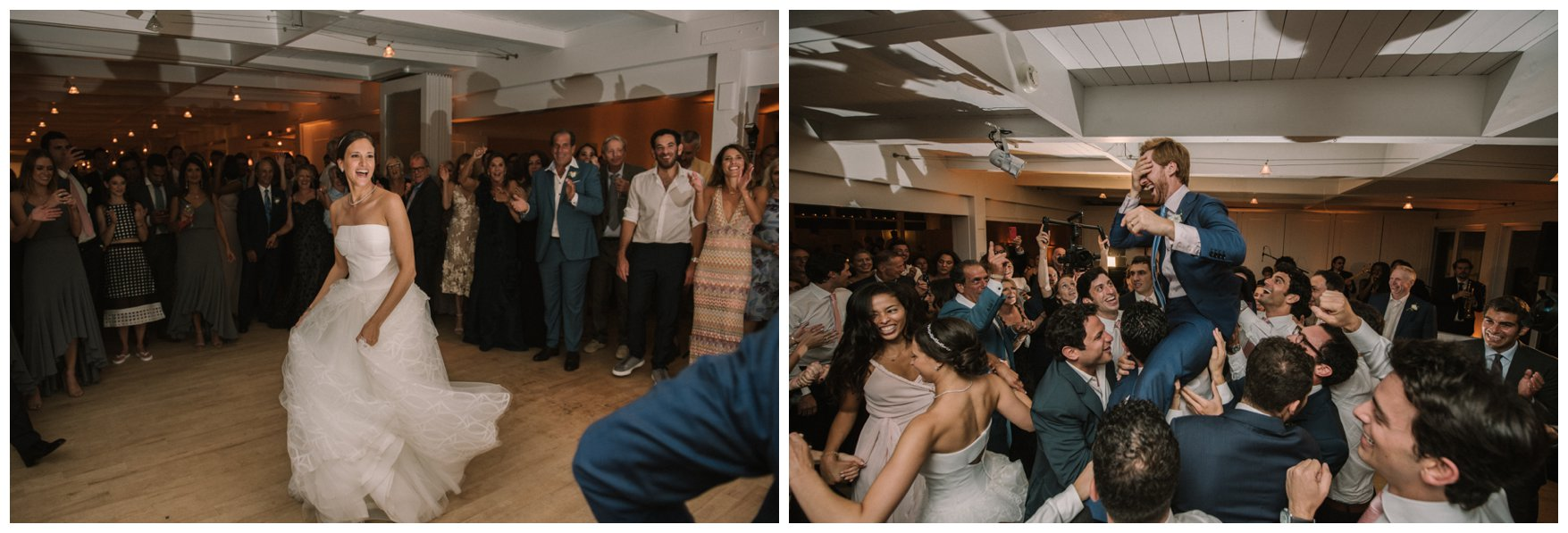 Hamptons Wedding_1110.jpg