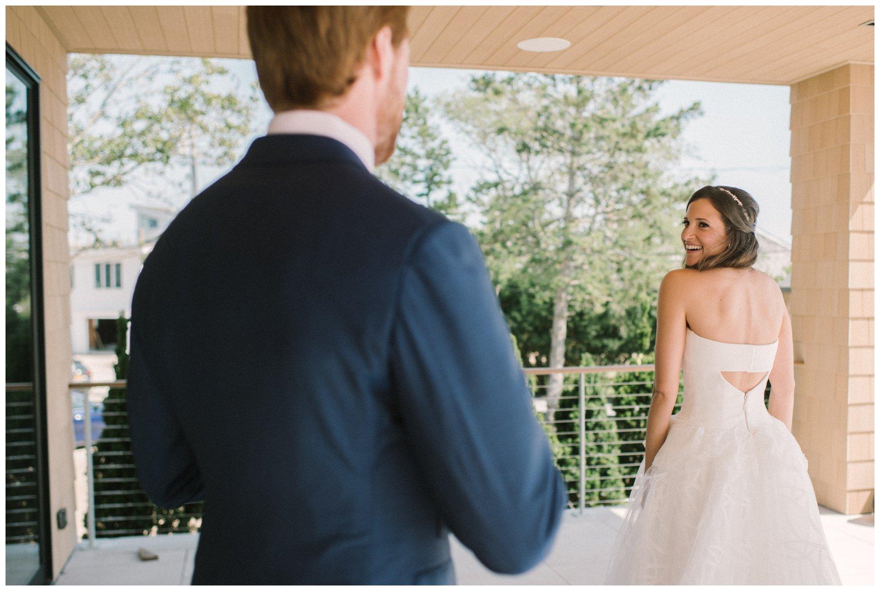 NYC Intimate Wedding_1064.jpg