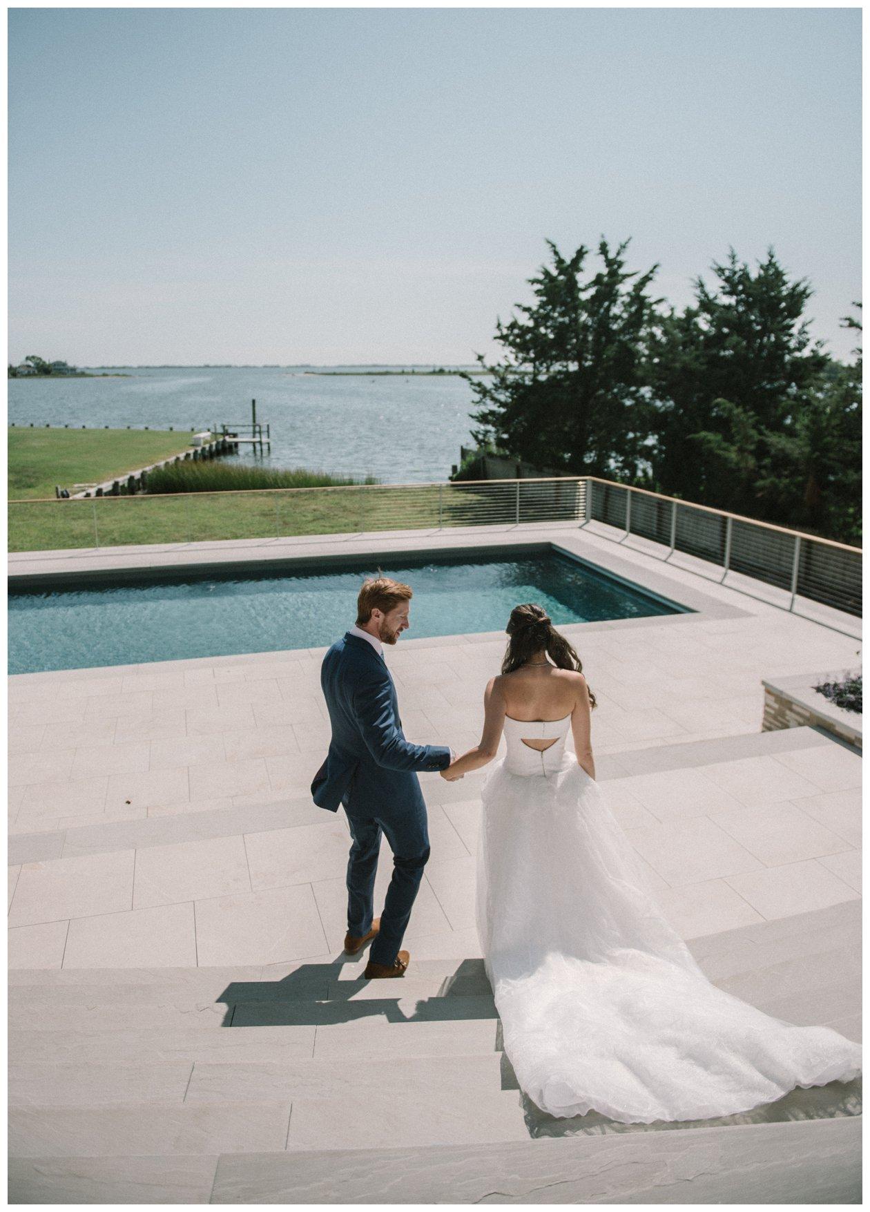 NYC Intimate Wedding_1065.jpg
