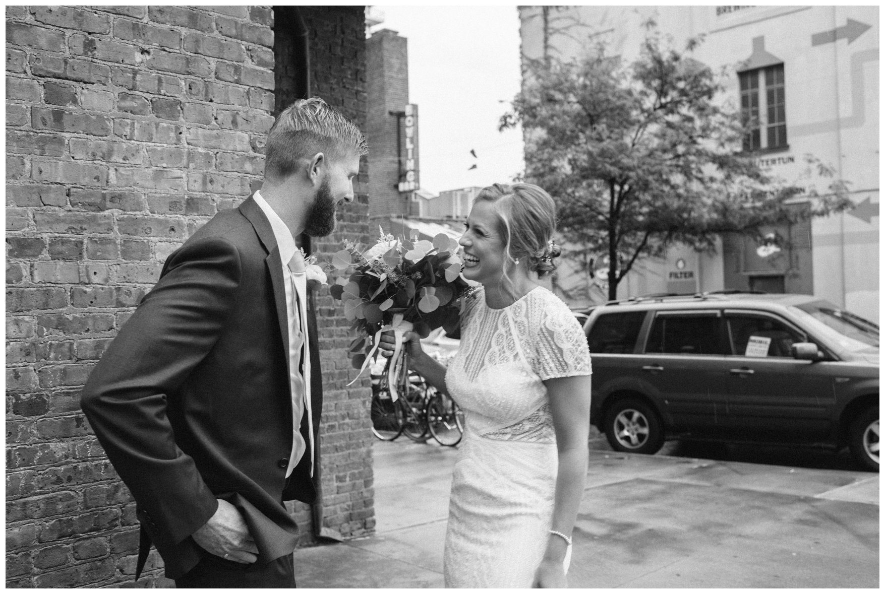 Brooklyn Wedding_0010.jpg