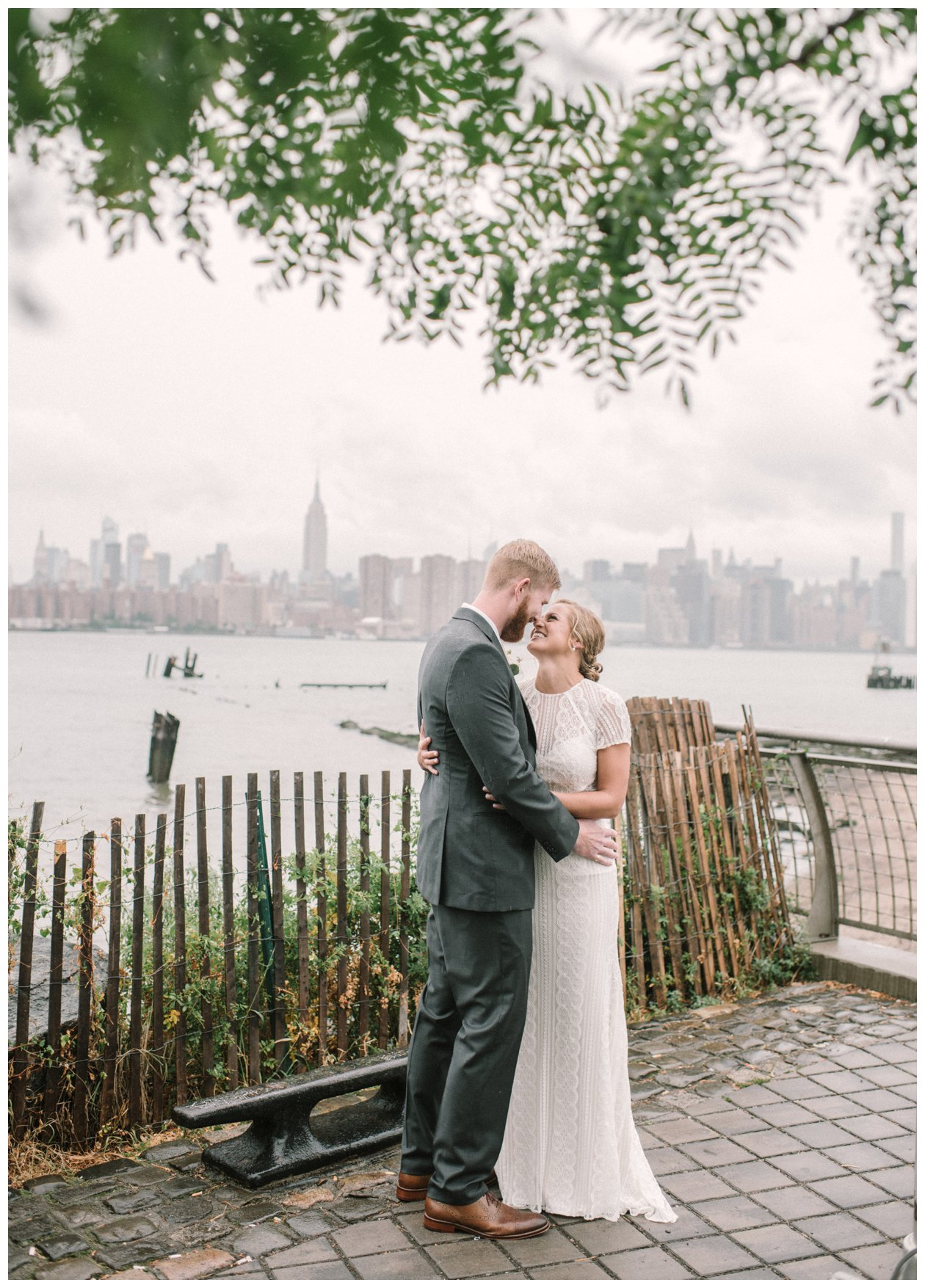 Brooklyn Wedding_0026.jpg