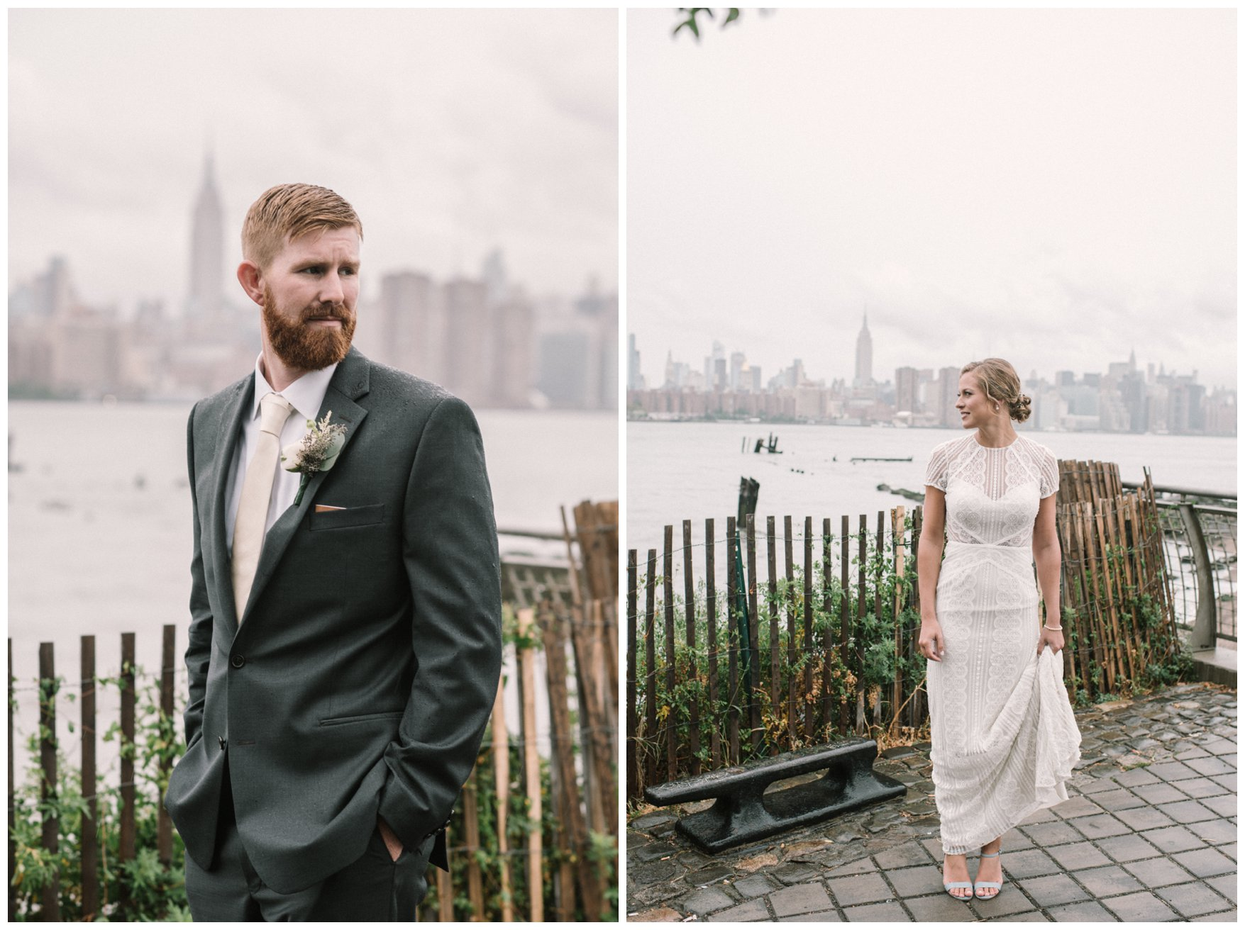 Brooklyn Wedding_0027.jpg