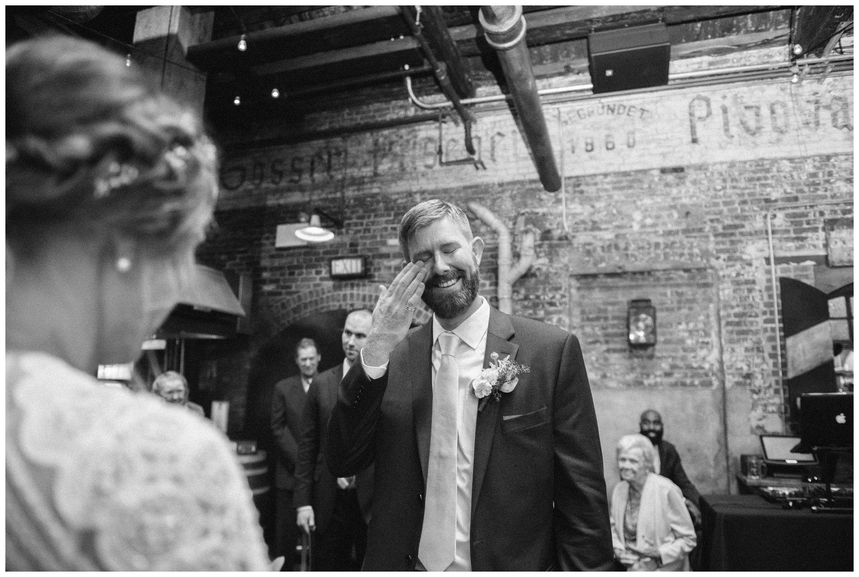 Brooklyn Wedding_0036.jpg
