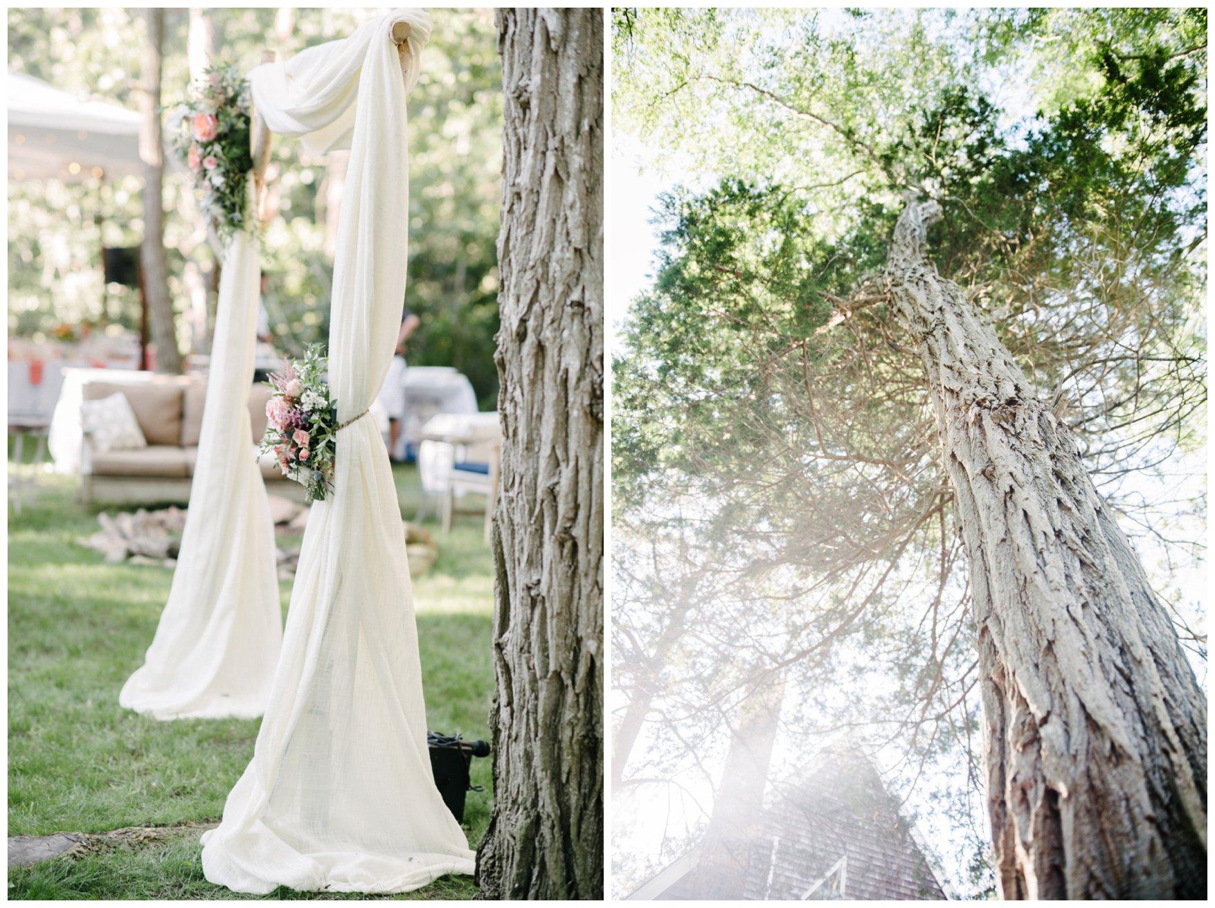 Intimate Hamptons Wedding_0214.jpg