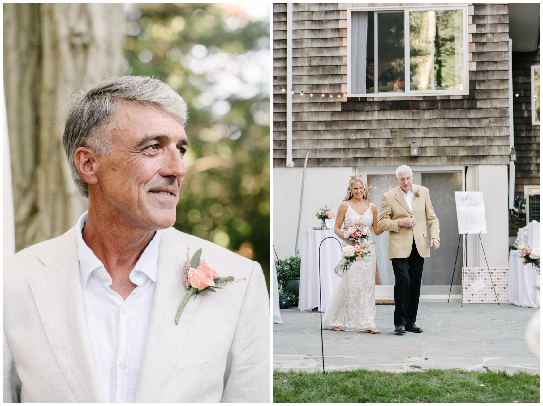 Intimate Hamptons Wedding_0216.jpg