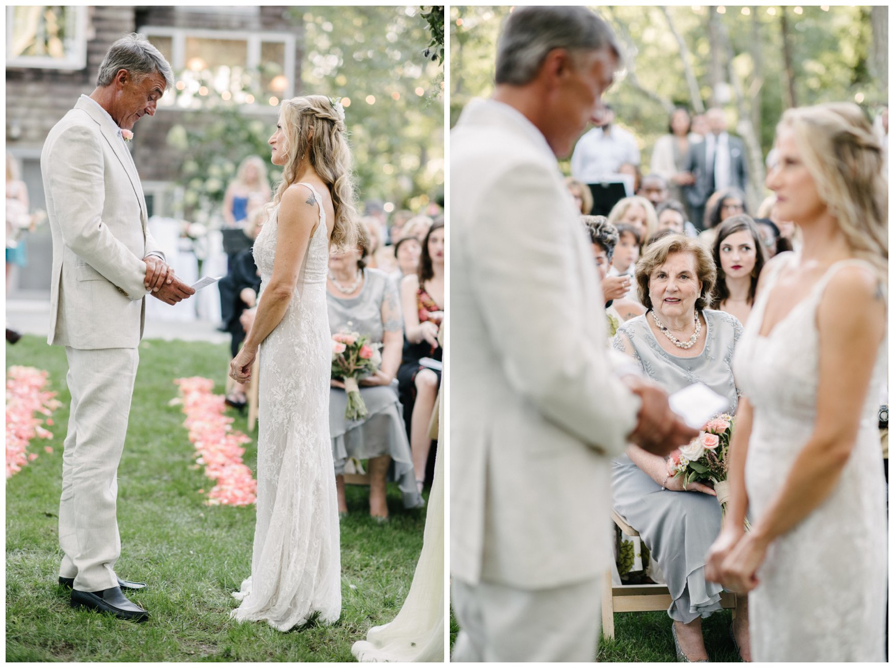 Intimate Hamptons Wedding_0219.jpg