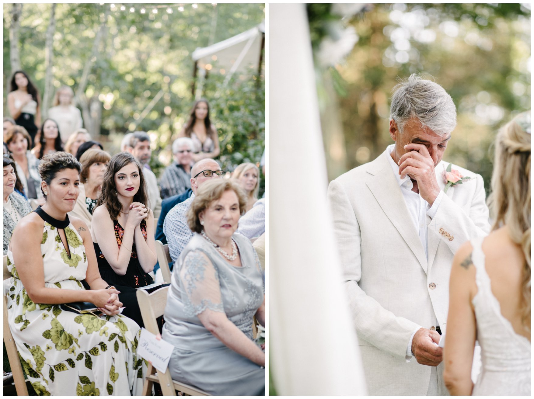 Intimate Hamptons Wedding_0220.jpg