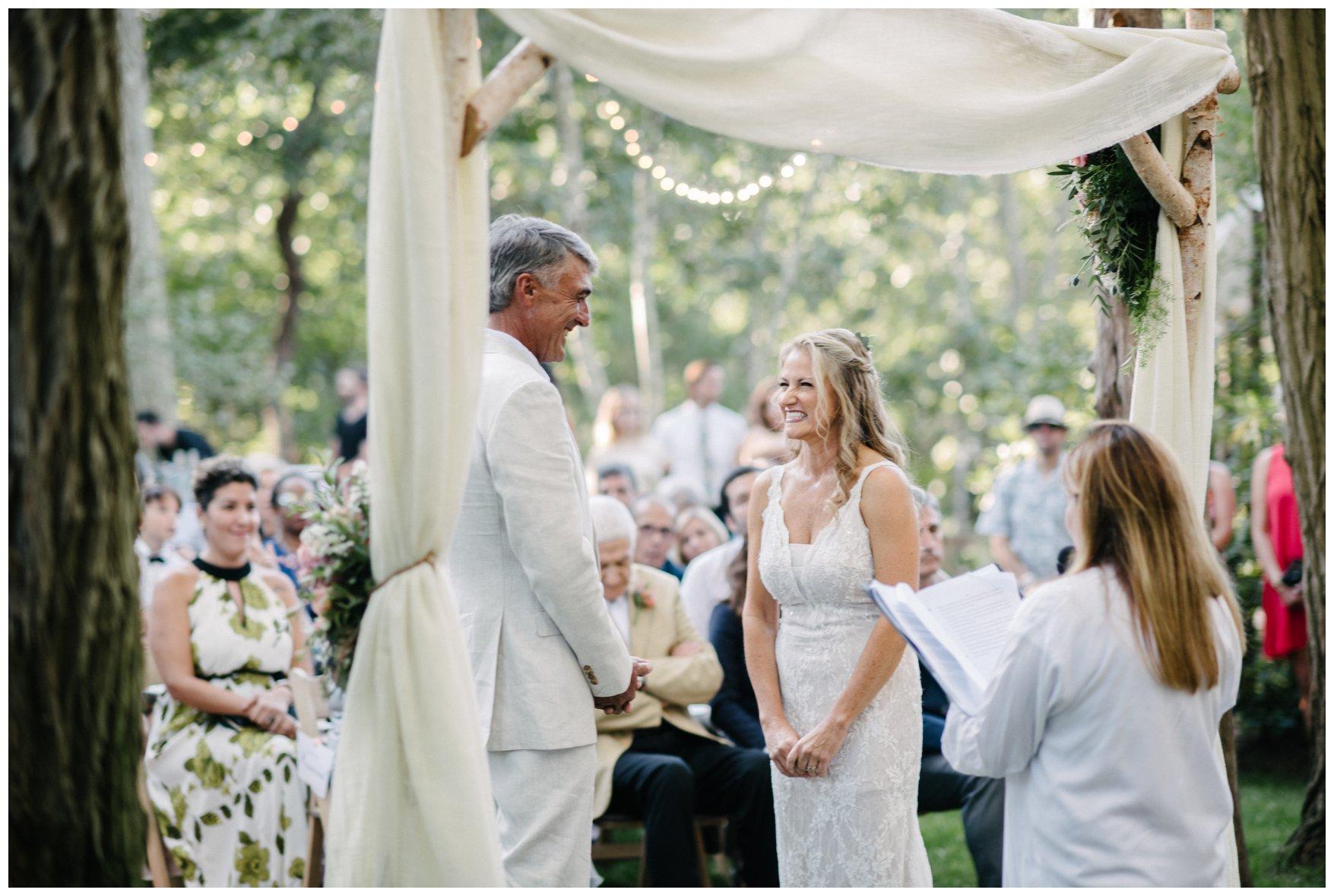 Intimate Hamptons Wedding_0224.jpg