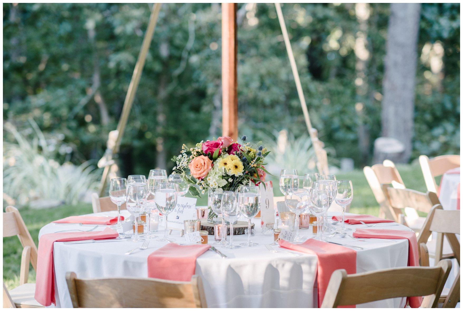 Intimate Hamptons Wedding_0227.jpg