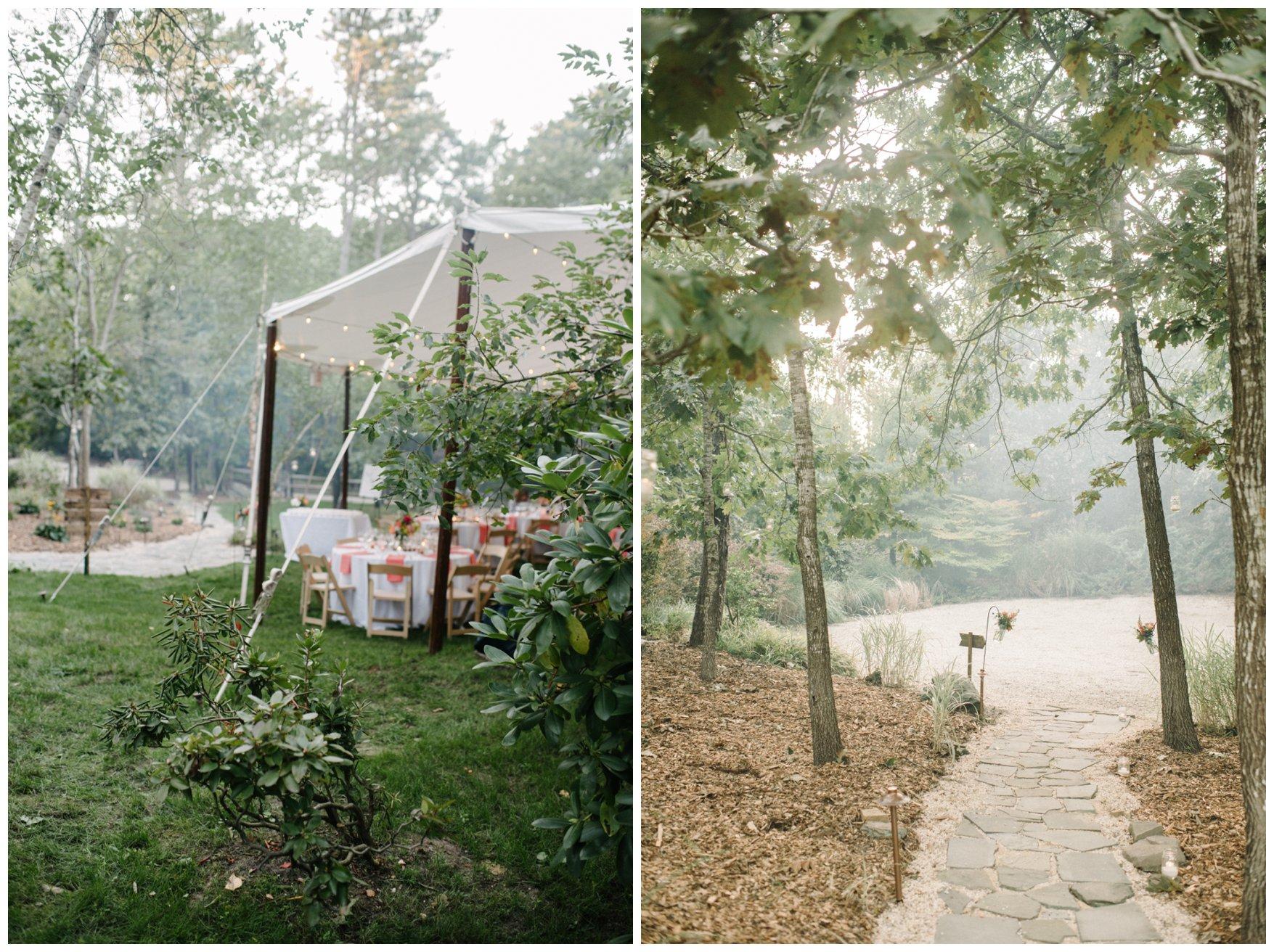 Intimate Hamptons Wedding_0233.jpg