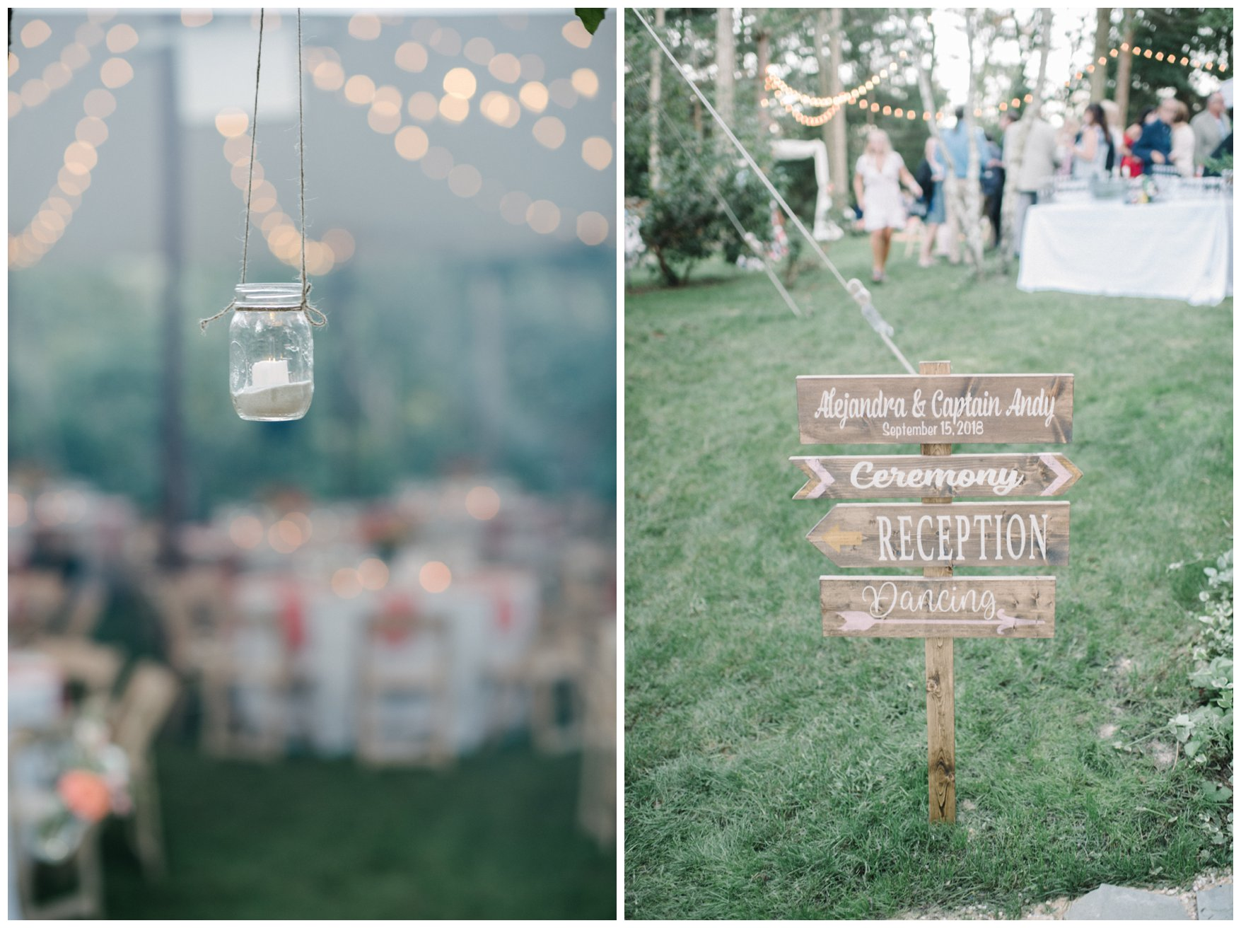 Intimate Hamptons Wedding_0234.jpg