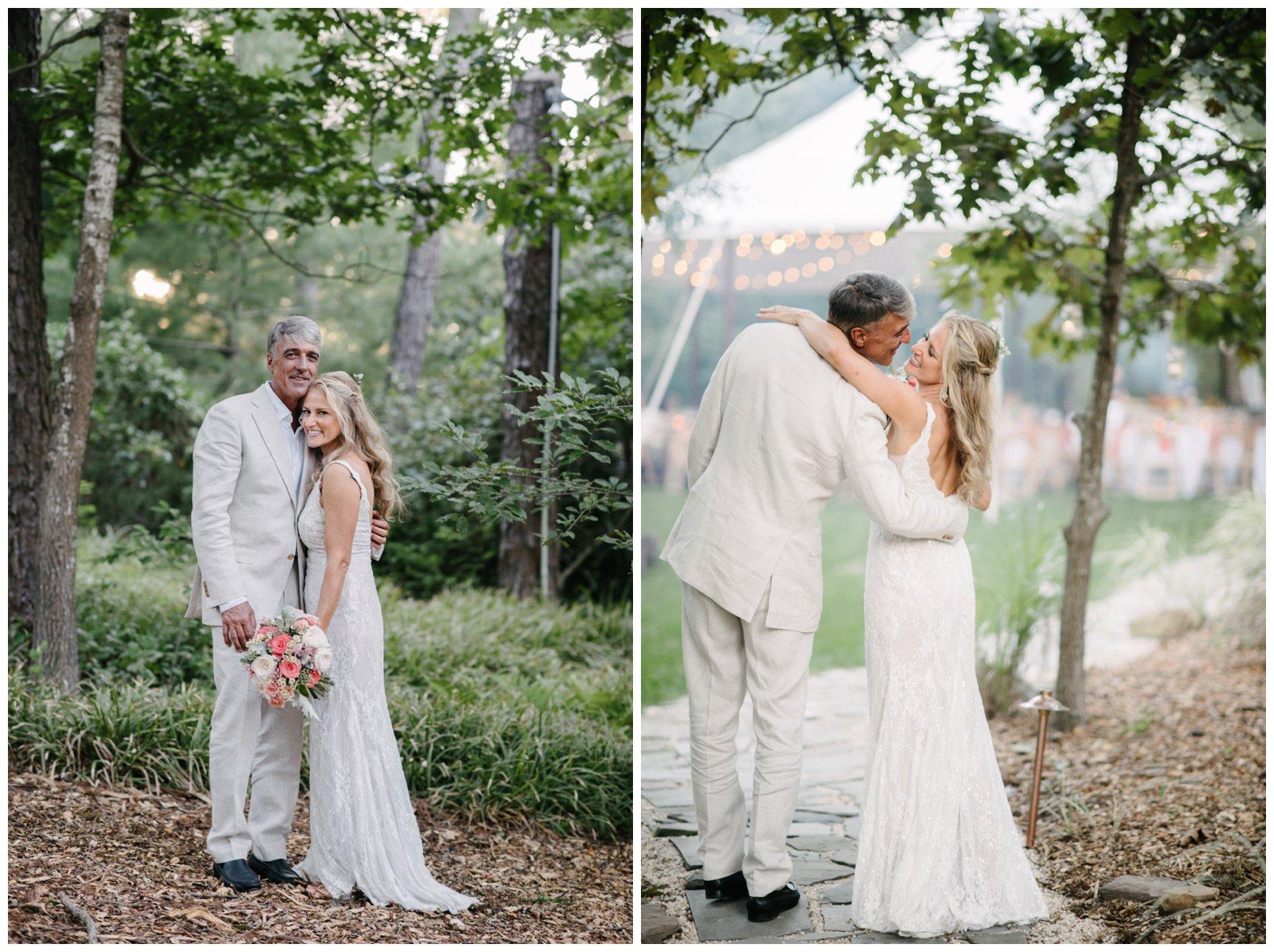 Intimate Hamptons Wedding_0237.jpg