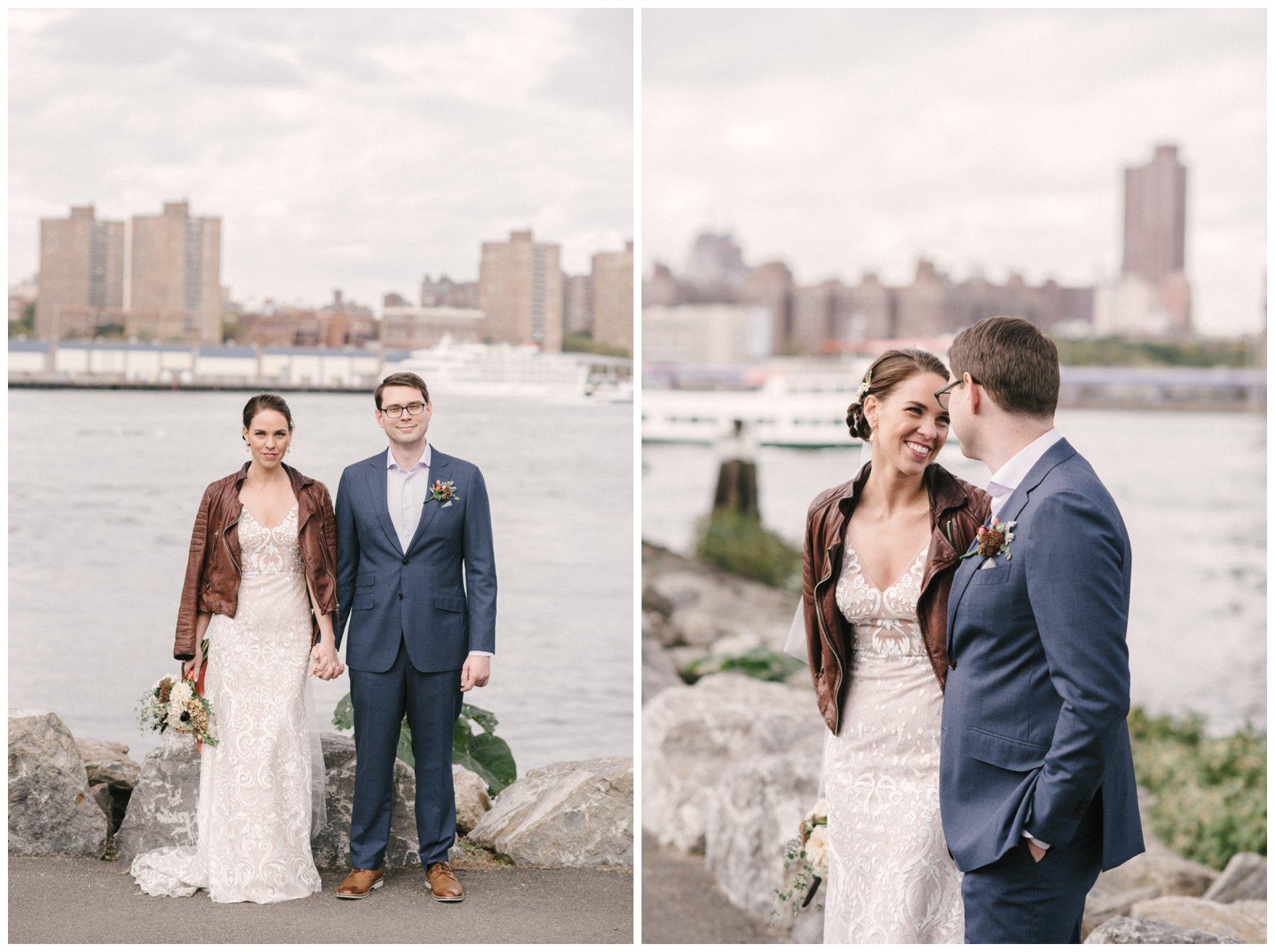 1 Hotel wedding NYC_0278.jpg