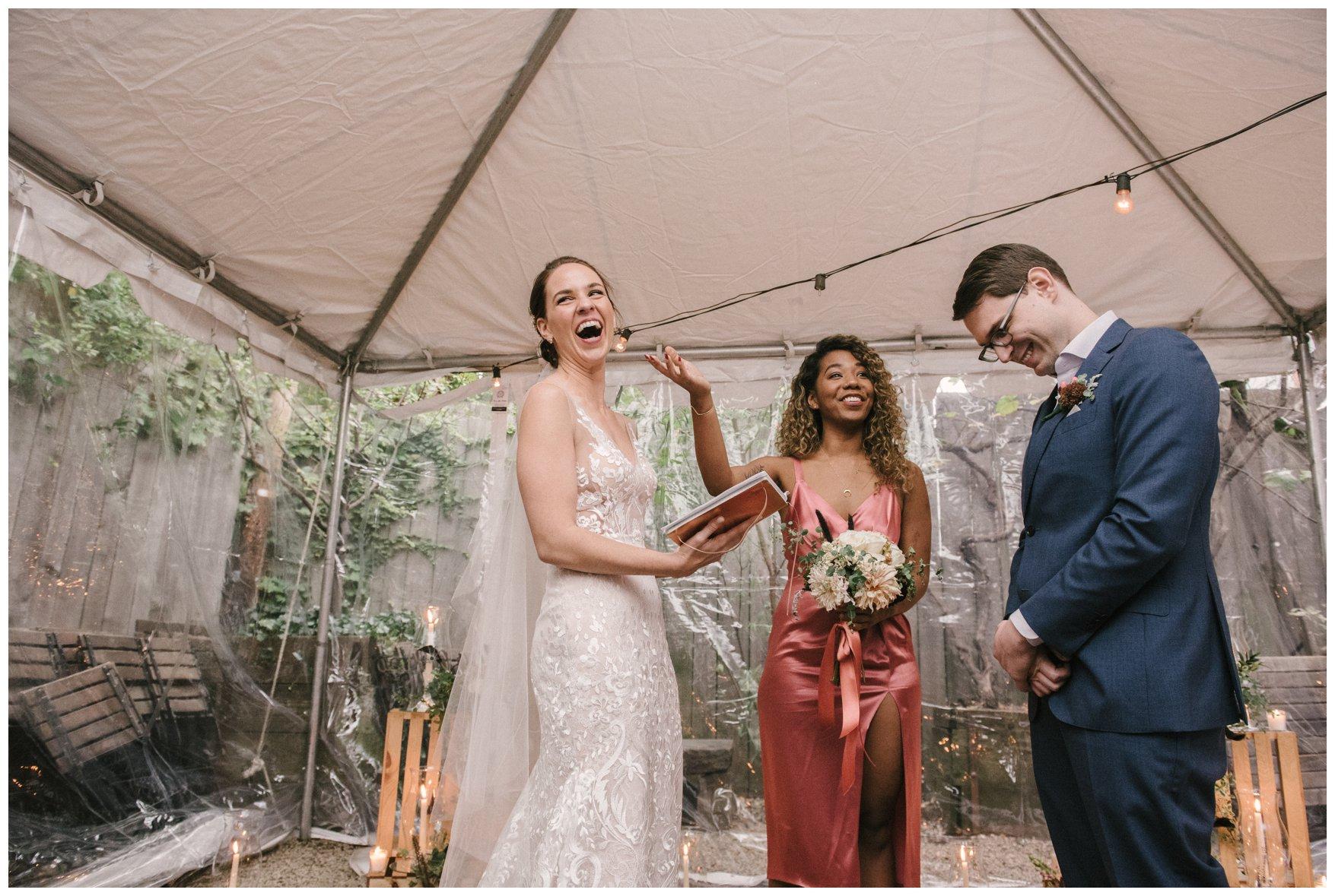 Frankies brooklyn wedding_0287.jpg