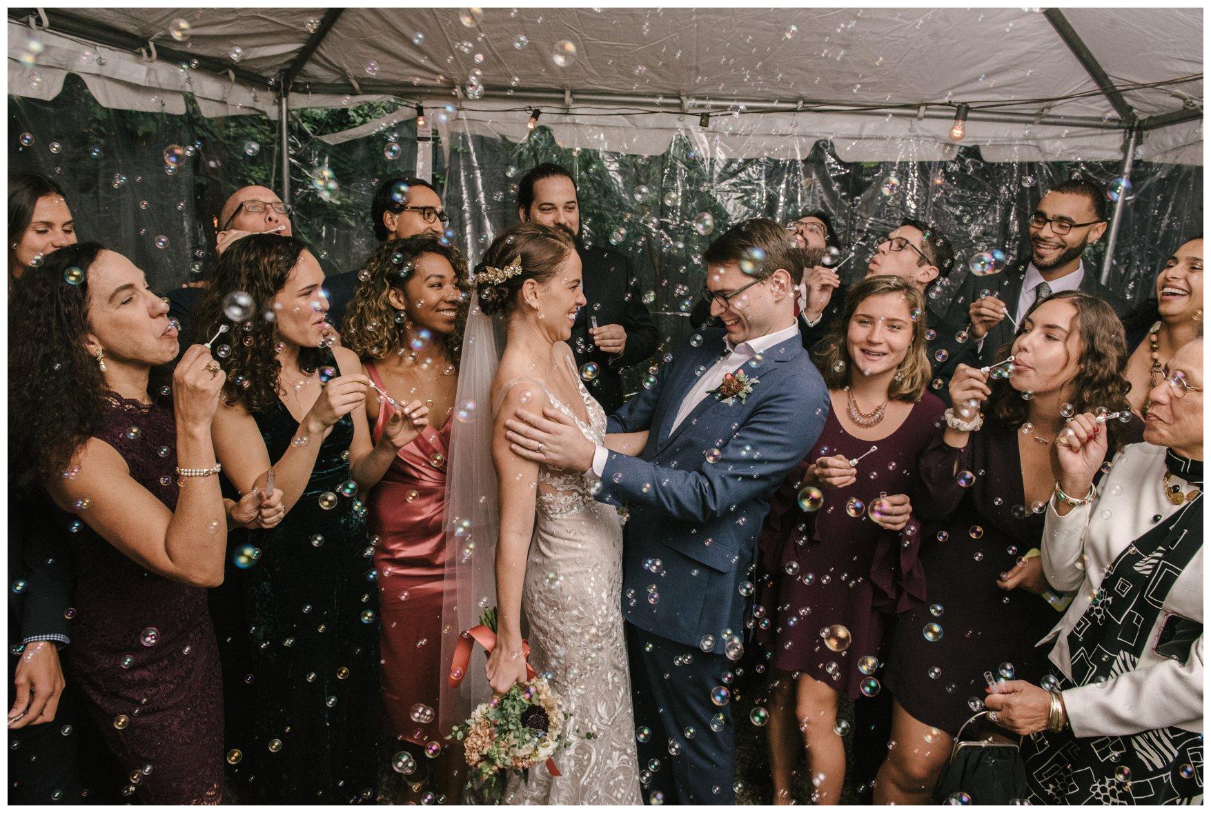 Frankies brooklyn wedding_0289.jpg