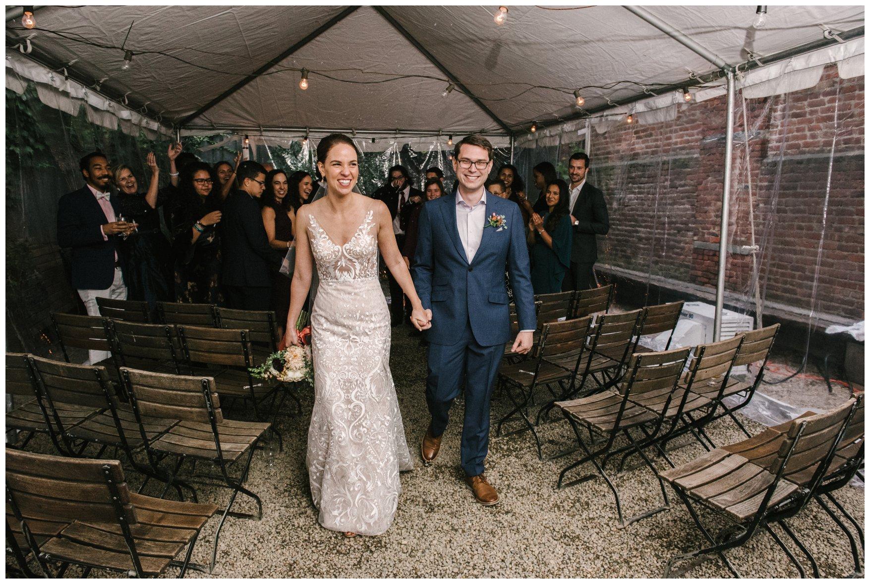 Frankies brooklyn wedding_0292.jpg
