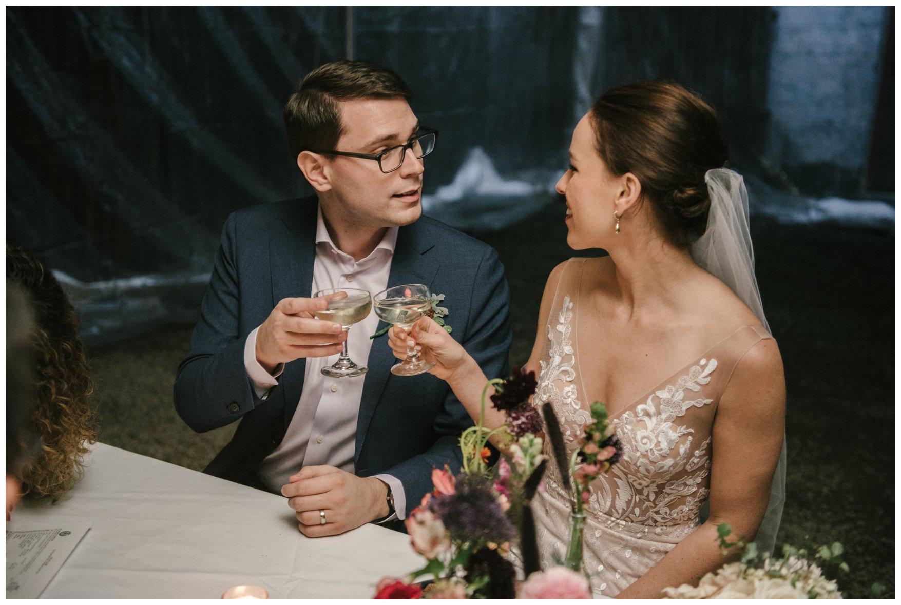 Frankies brooklyn wedding_0293.jpg