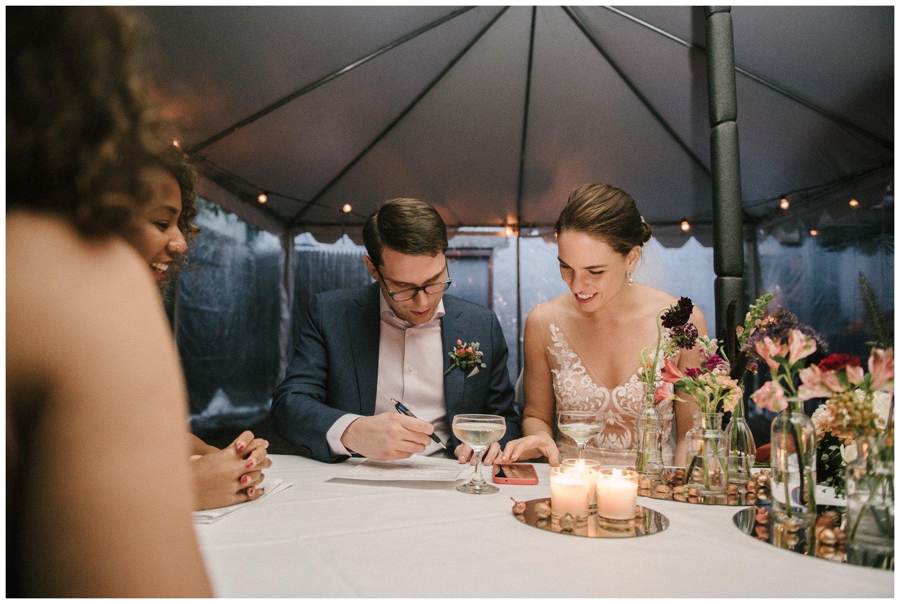 Frankies brooklyn wedding_0295.jpg
