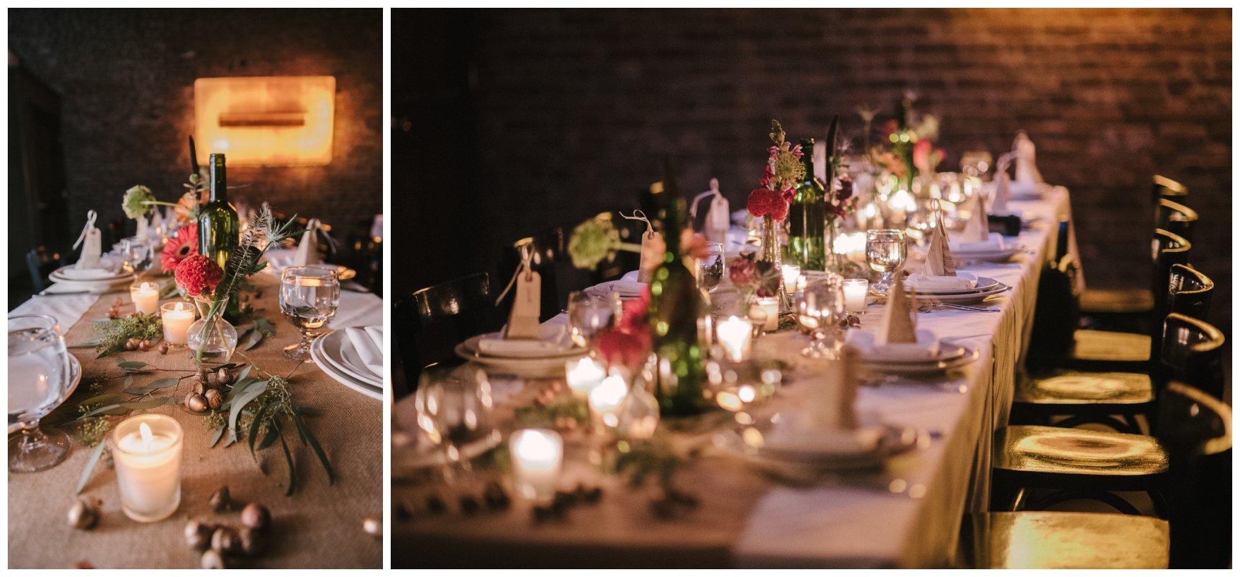 Frankies brooklyn wedding_0296.jpg