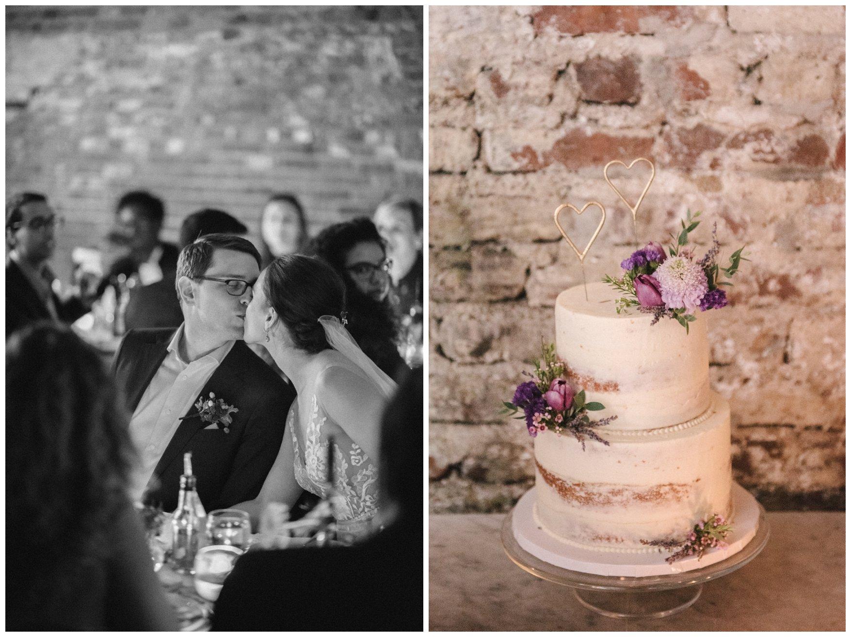 Frankies brooklyn wedding_0297.jpg