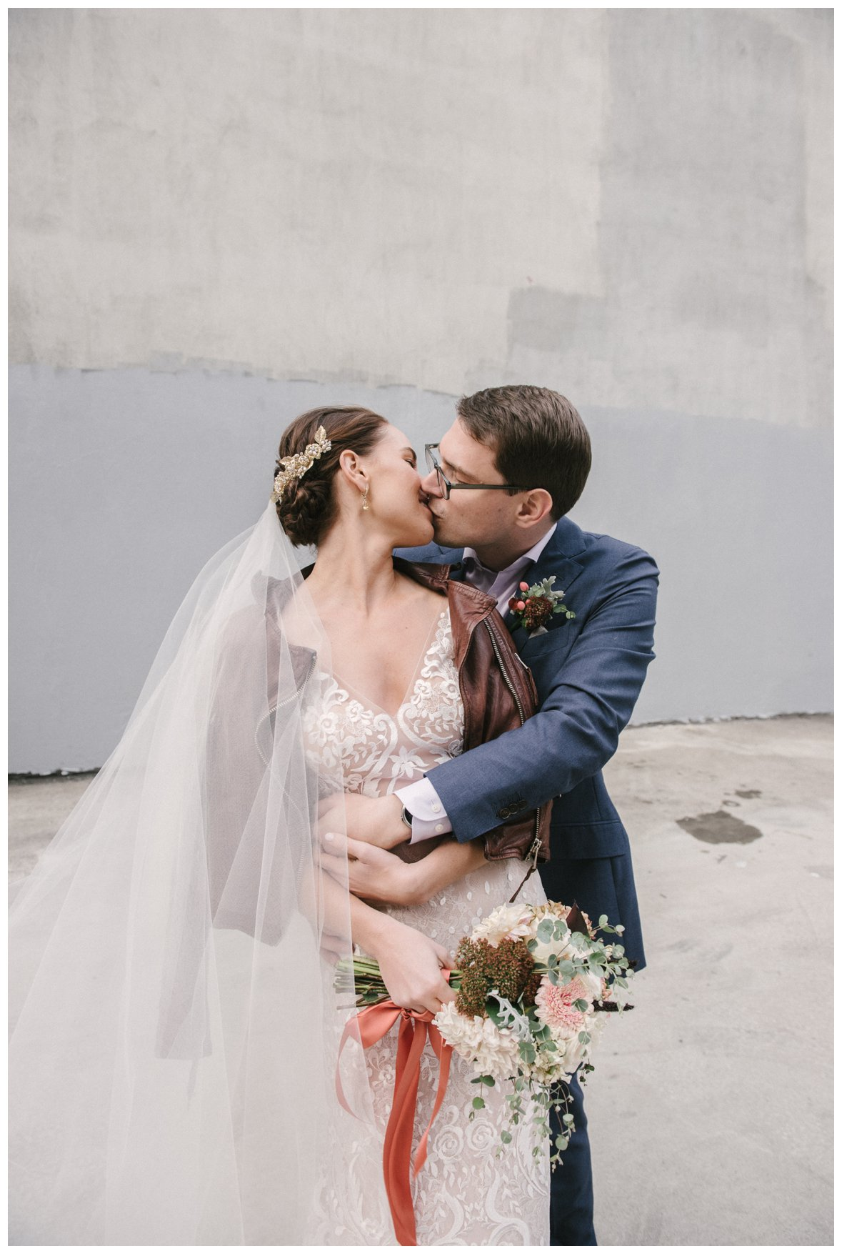 Frankies brooklyn wedding_0298.jpg