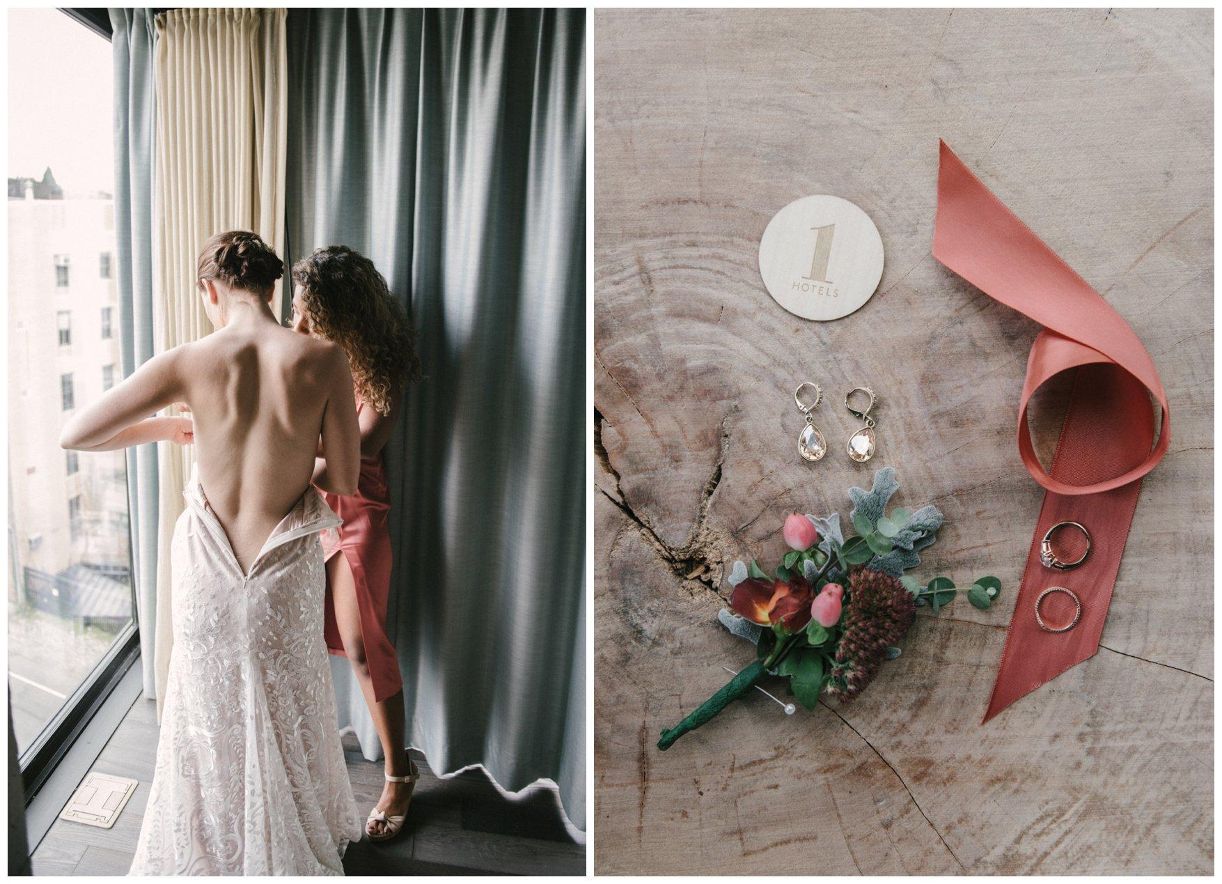 Hamptons Wedding_0248.jpg