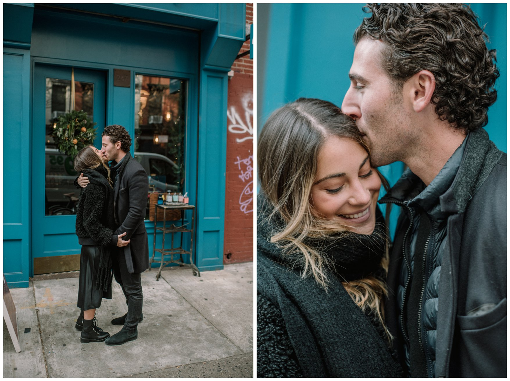 nyc engagement session_0394.jpg