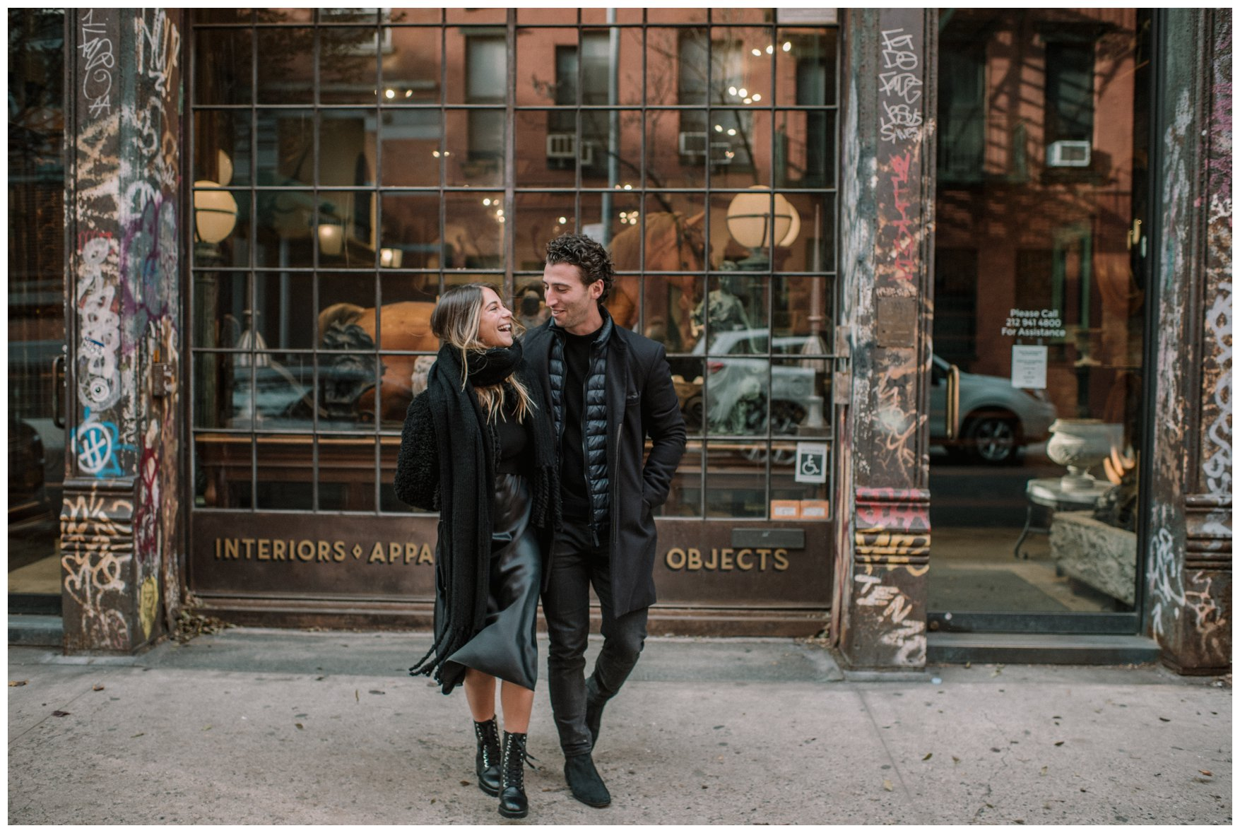 nyc engagement session_0400.jpg