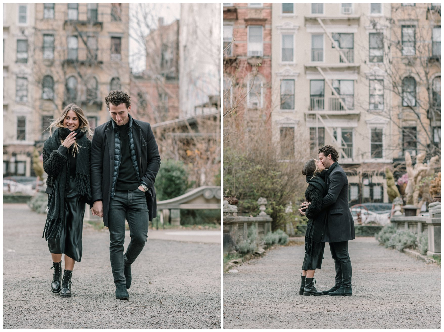 nyc engagement session_0402.jpg