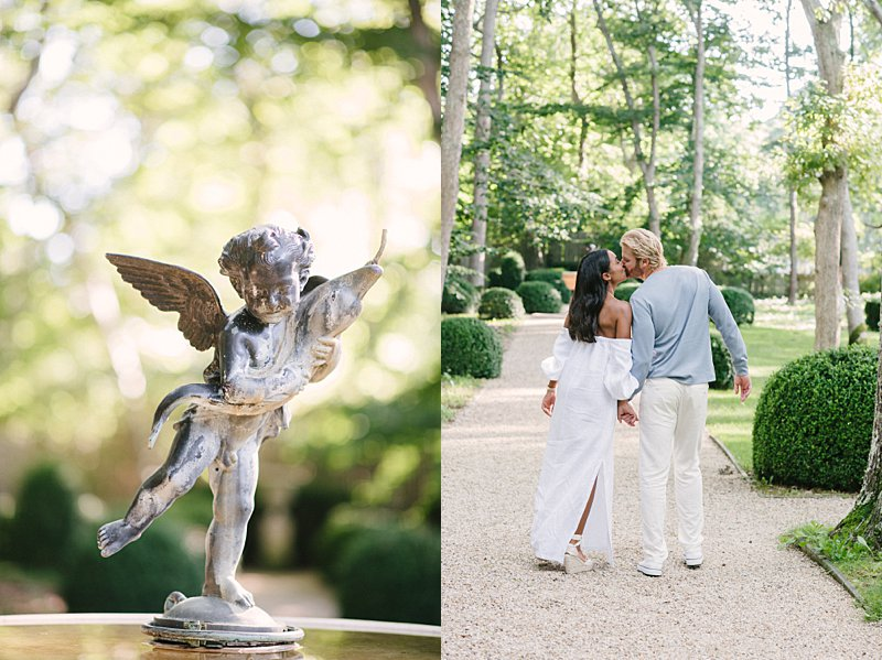Hamptonsengagementsession