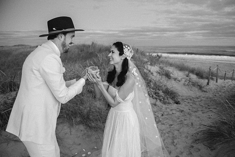 Best Hampton Wedding Photography_0680.jpg