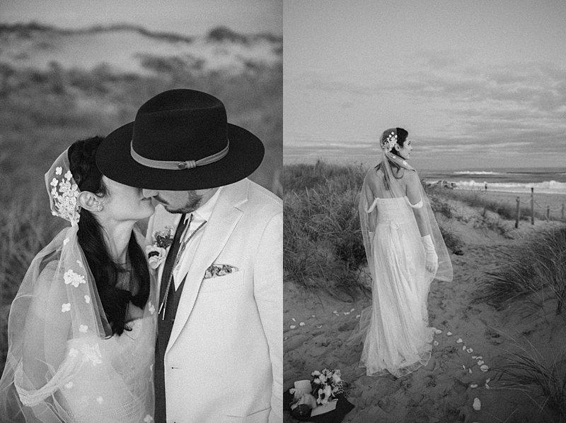 Best Hampton Wedding Photography_0681.jpg