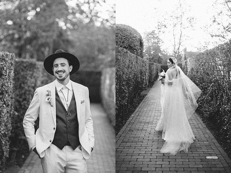 Best Hampton Wedding Photography_0683.jpg