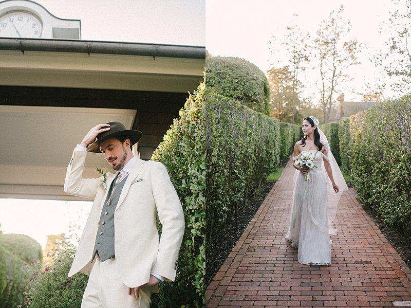 Best Hampton Wedding Photography_0684.jpg