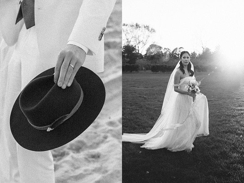Best Hampton Wedding Photography_0687.jpg