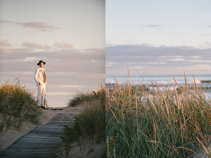 Best Hampton Wedding Photography_0690.jpg