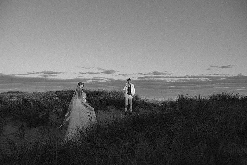 Best Hampton Wedding Photography_0691.jpg