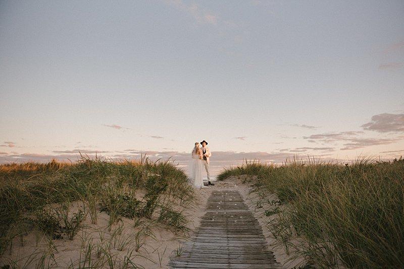 Best Hampton Wedding Photography_0693.jpg