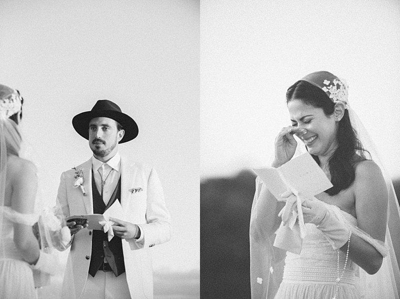 Best Hampton Wedding Photography_0694.jpg